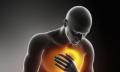 Jaký je tlak přiinfarktu
