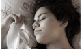 Příznaky menopauzy