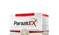 Parazitex – recenze