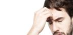 Nemocné nadledvinky – příznaky