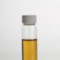 Oreganový olej - výroba