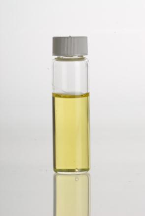 Způsoby použití jojobového oleje navlasy