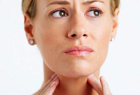Péče o ženu v období přechodu • Gynekologie Gynprenatal