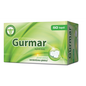 Gurmar