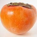 Jak sejí kaki ovoce