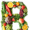 Vitamín B
