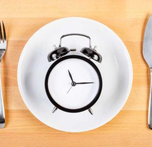 8de1e07c4eb Co to je intermittent fasting