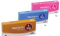Www léčba Warfarinem cz