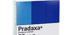 Pradaxa - příbalový leták