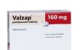 Vadné léky navysoký tlak