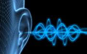 Pověry opískání vpravém uchu