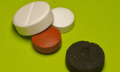 Umíte nakupovat léky nainternetu?