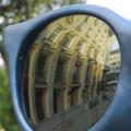 Oční vady znemožňují sledování 3D obrazu