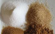 Cukrová pasta, návod na její výrobu