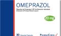 Omeprazol-ratiopharm 20mg