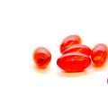 Léky plně hrazené pojišťovnou s názvem A až L