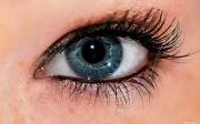 Co jíst pro zdravé oči