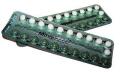 Hormonální kombinovaná antikoncepce