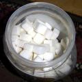 Přírodní prostředky proti hypoglykémii