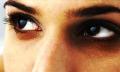 Tmavé kruhy pod očima