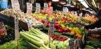 Detoxikační dieta na 28 dní