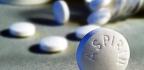 Aspirin v dnešní medicíně