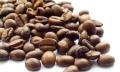 Kofein na vlasy