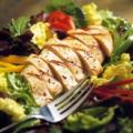 Co je to atkinsonova dieta