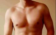 Co může znamenat bolest na hrudi