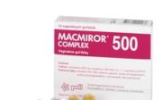Macmiror