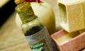 Mocná síla léčivých esenciálních olejů, použití a dávkování