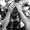 Lexaurinem proti depresi