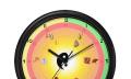 Orgánové hodiny