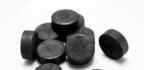 Živočišné uhlí