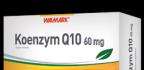 Volně prodejné léky navysoký krevní tlak