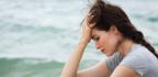 Jak na depresi u žen